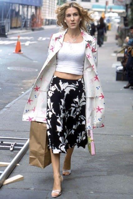 Carrie-Bradshaw-fashion (13)