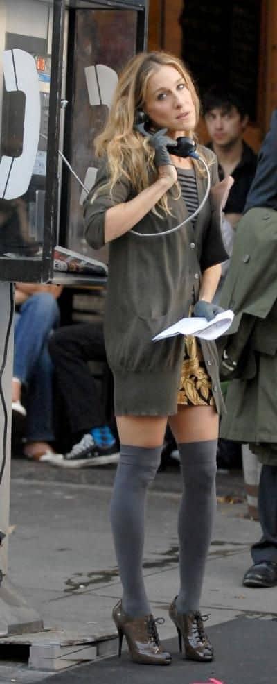 Carrie-Bradshaw-fashion (14)