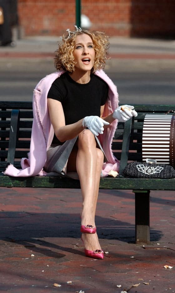 Carrie-Bradshaw-fashion (15)