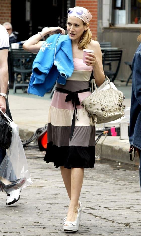 Carrie-Bradshaw-fashion (16)