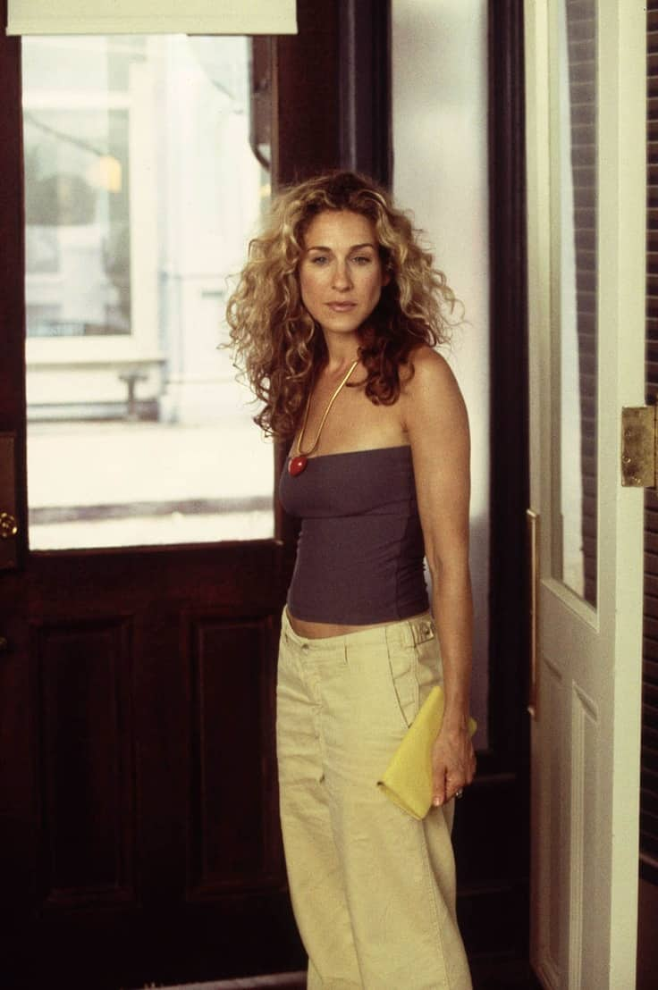 Carrie-Bradshaw-fashion (17)