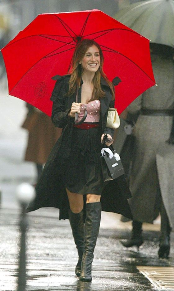 Carrie-Bradshaw-fashion (19)