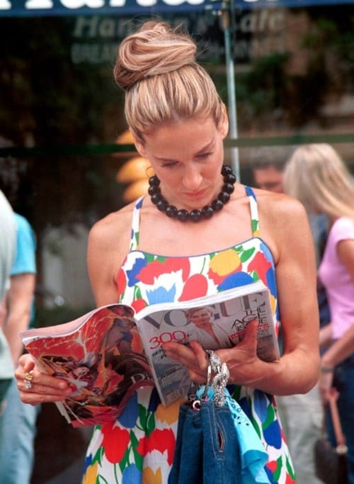 Carrie-Bradshaw-fashion (3)