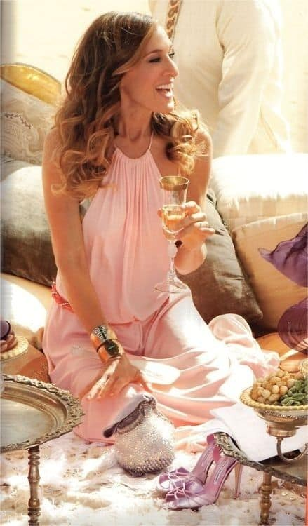 Carrie-Bradshaw-fashion (4)