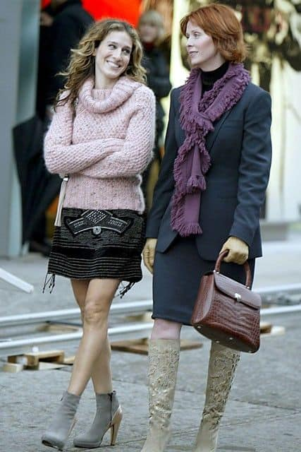 Carrie-Bradshaw-fashion (6)