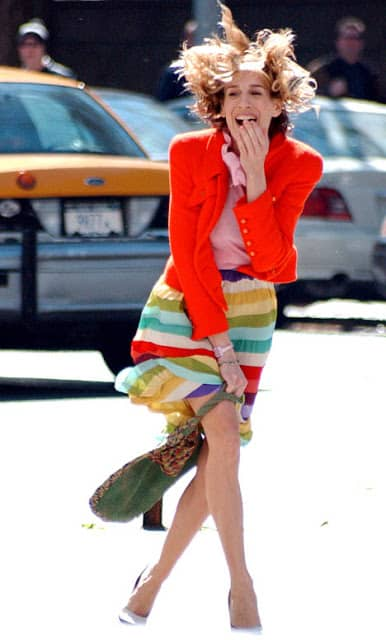 Carrie-Bradshaw-fashion (7)