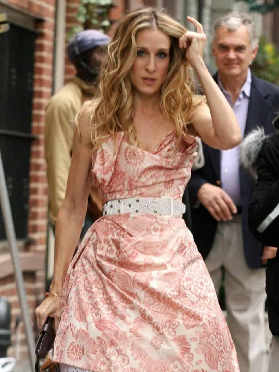 Carrie-Bradshaw-fashion (8)