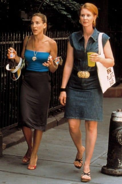 Carrie-Bradshaw-fashion (9)
