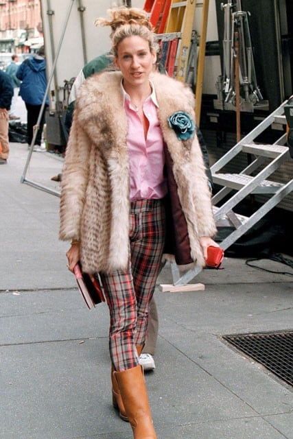 Carrie-Bradshaw-fashion
