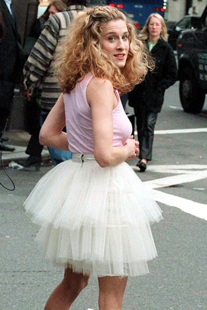 Carrie-Bradshaw-looks (2)