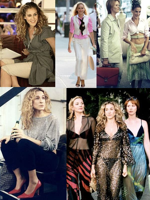 carrie-looks-sexandthecity