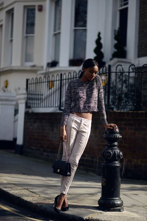 chunky-sweaters-street-style