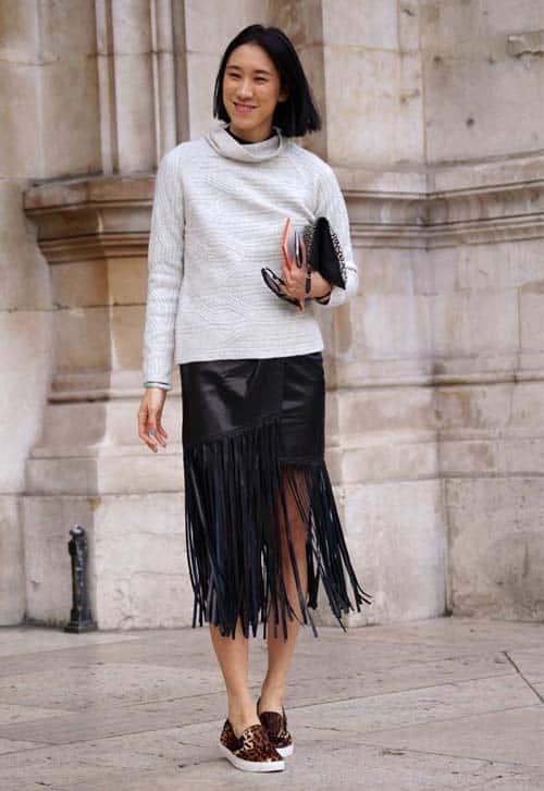 chunky-sweaters-street-style (11)