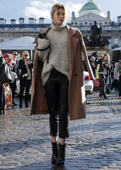 chunky-sweaters-street-style (12)