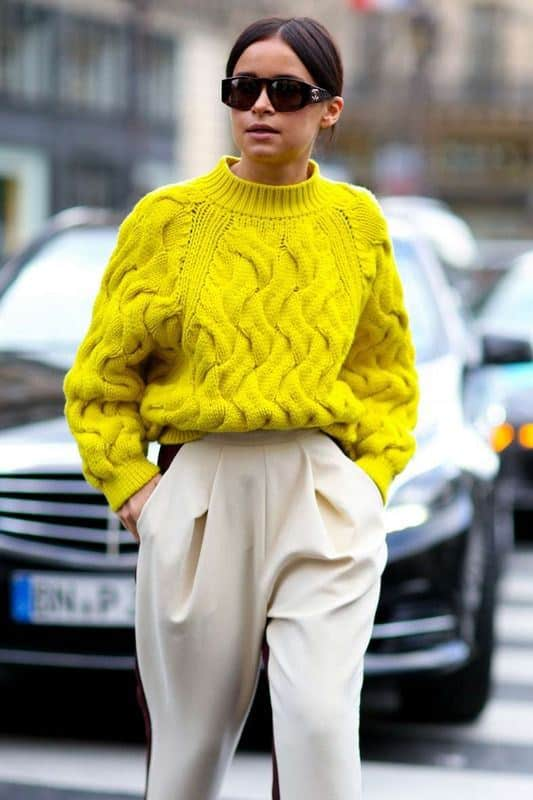 chunky-sweaters-street-style (13)
