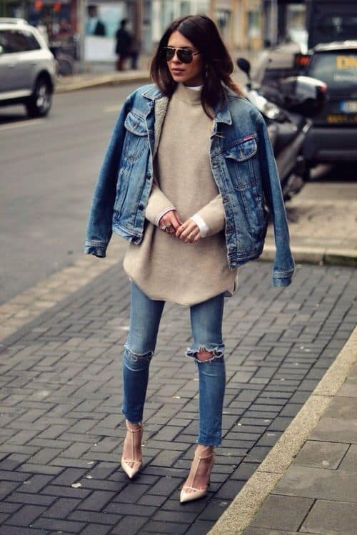 chunky-sweaters-street-style (15)