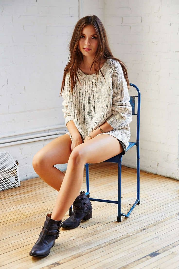 chunky-sweaters-street-style (16)