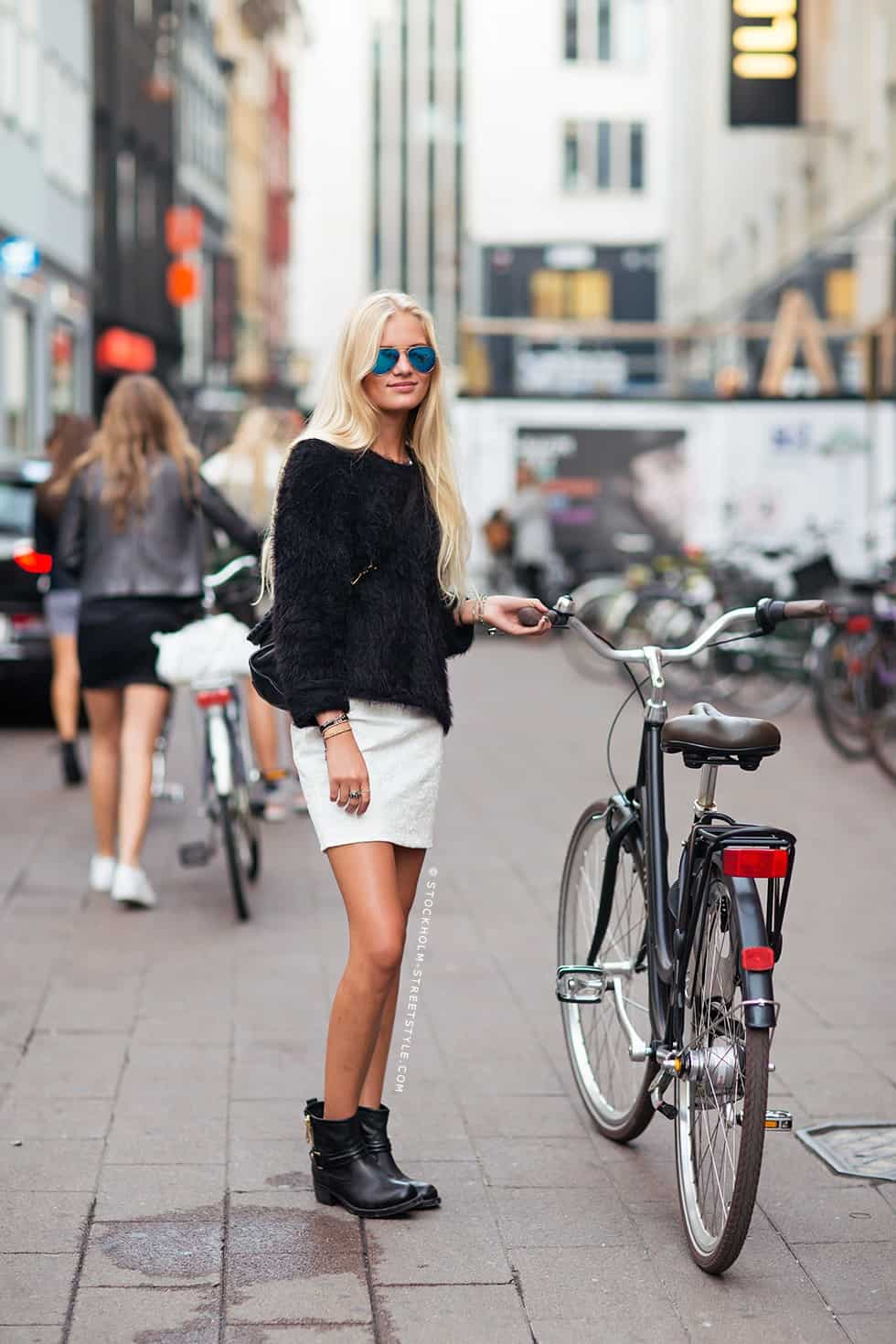 chunky-sweaters-street-style (20)