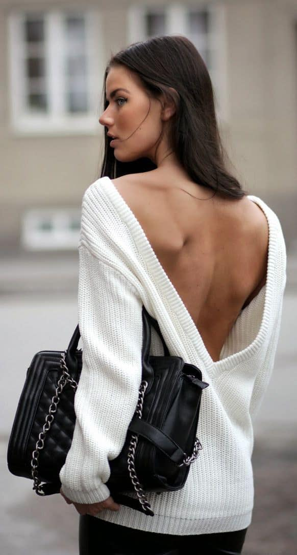chunky-sweaters-street-style (3)