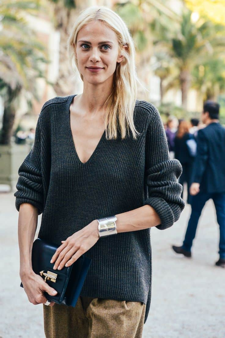 chunky-sweaters-street-style (5)