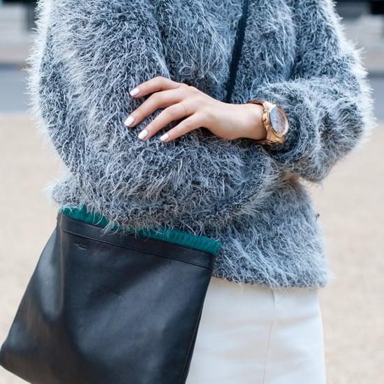 chunky-sweaters-street-style (7)