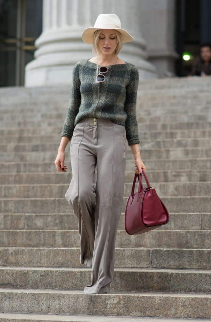 chunky-sweaters-street-style (8)