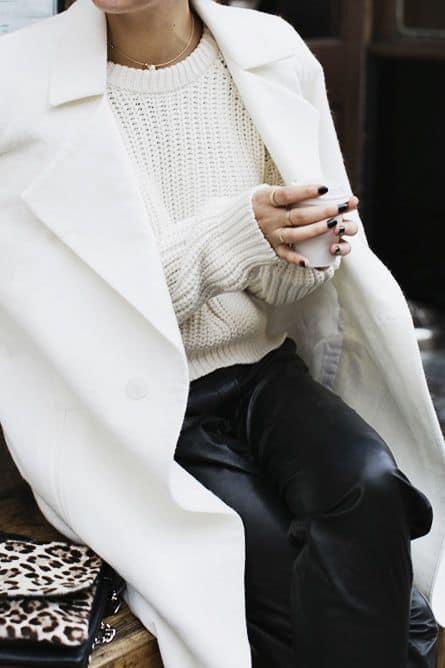 coats-trend-fall-2014-white (2)