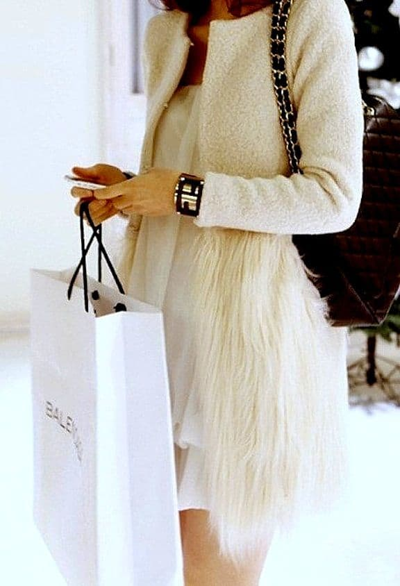 coats-trend-fall-2014-white (3)