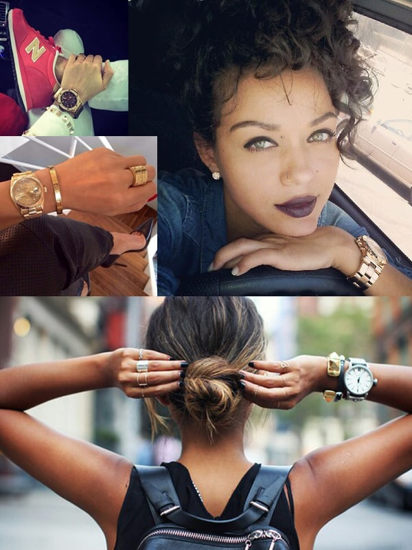 details-looks-watches