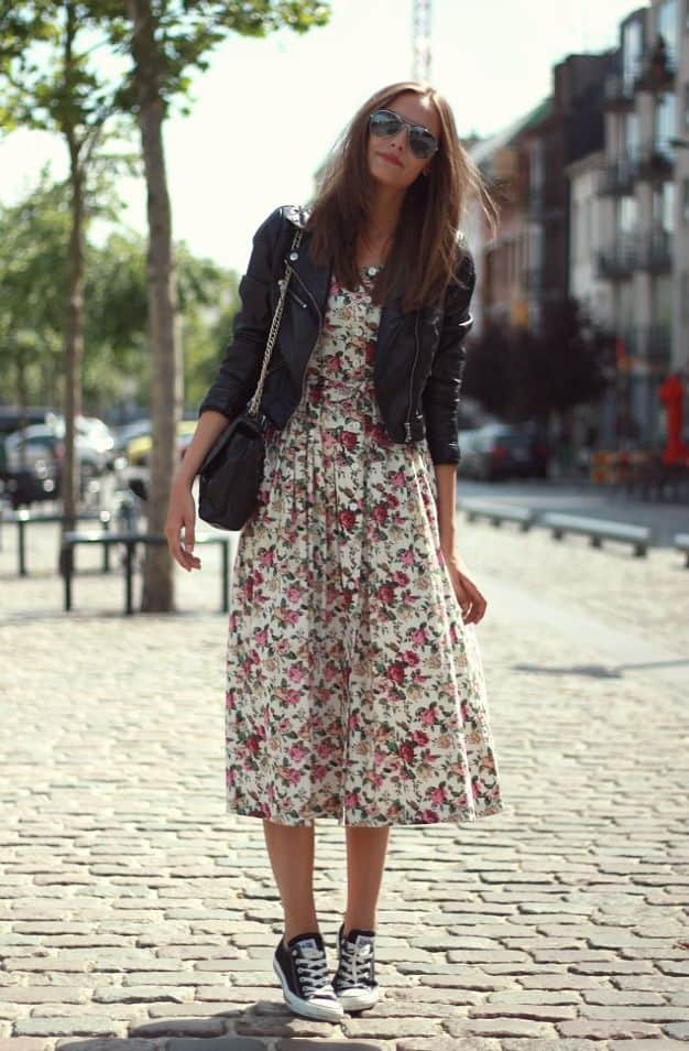 dresses-for-autumn (6)