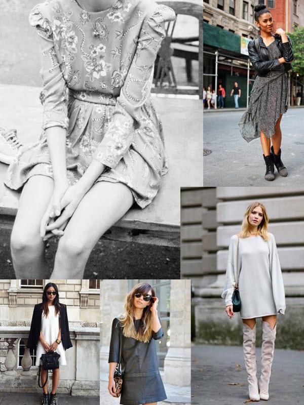 dresses-looks-autumn