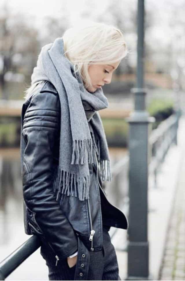 fall-trend-2014-grey (7)