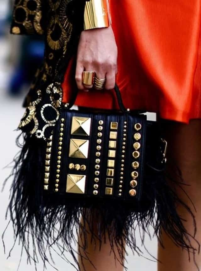 feathers-bag-autumn-trend-2014