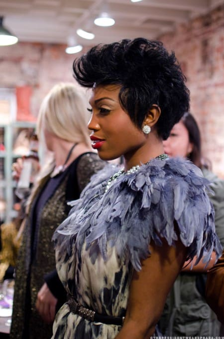 feathers-looks-autumn-trend-2014 (4)