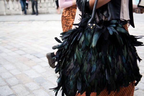feathers-looks-autumn-trend-2014