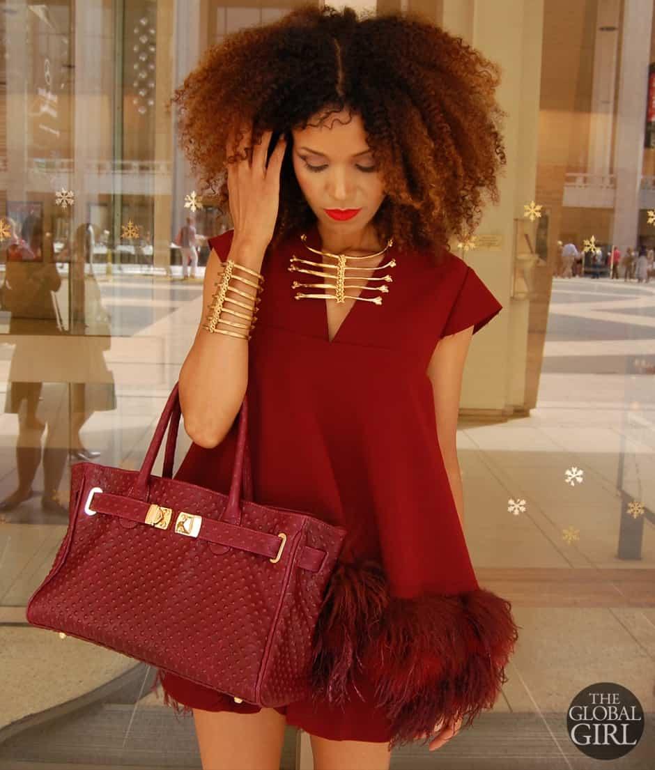 feathers-skirt-autumn-trend-2014 (10)