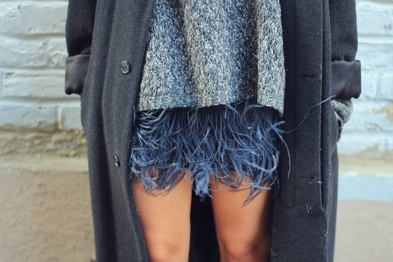 feathers-skirt-autumn-trend-2014 (6)