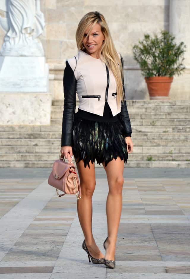 feathers-skirt-autumn-trend-2014 (8)