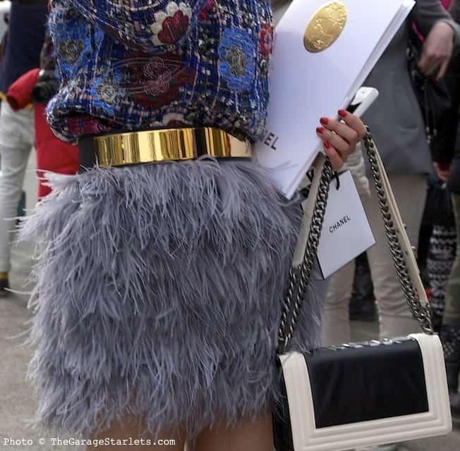 feathers-skirt-autumn-trend-2014 (9)