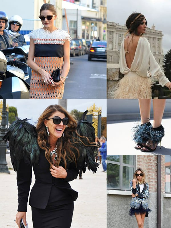 feathers-streetstyle