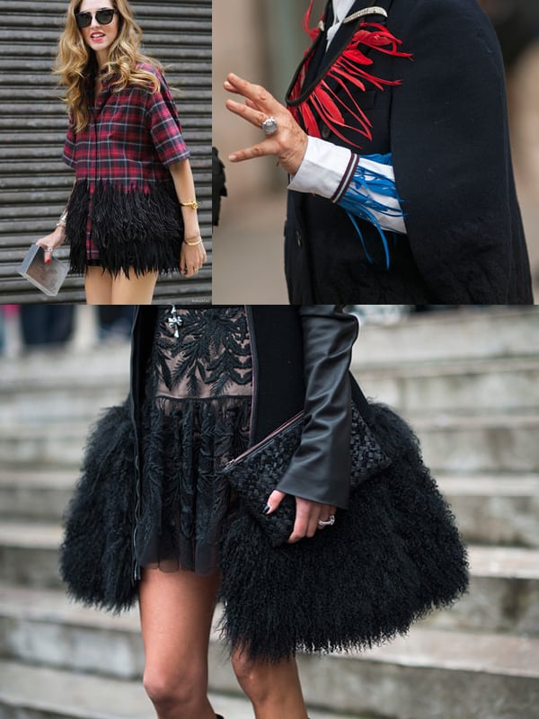 feathers-styles-fashion