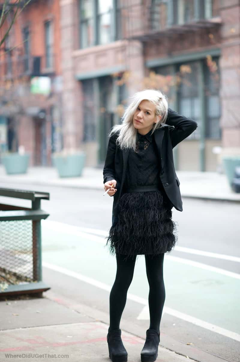 feathers-trend-street-style (12)