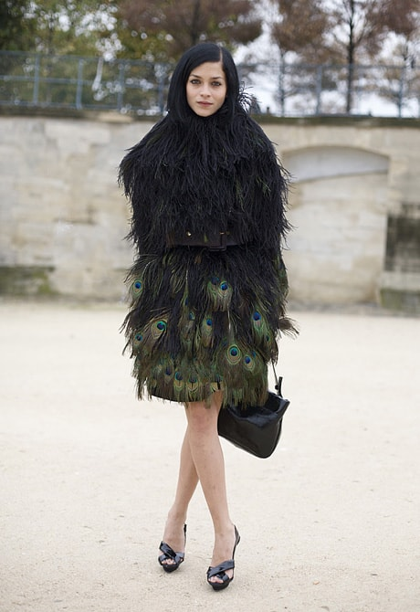 feathers-trend-street-style (4)