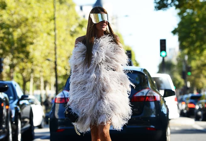feathers-trend-street-style (5)