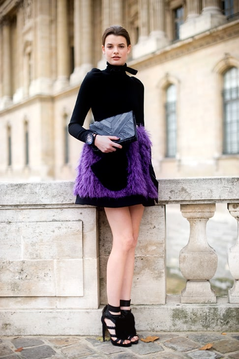 feathers-trend-street-style (8)
