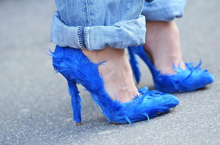 feathers-trend-street-style