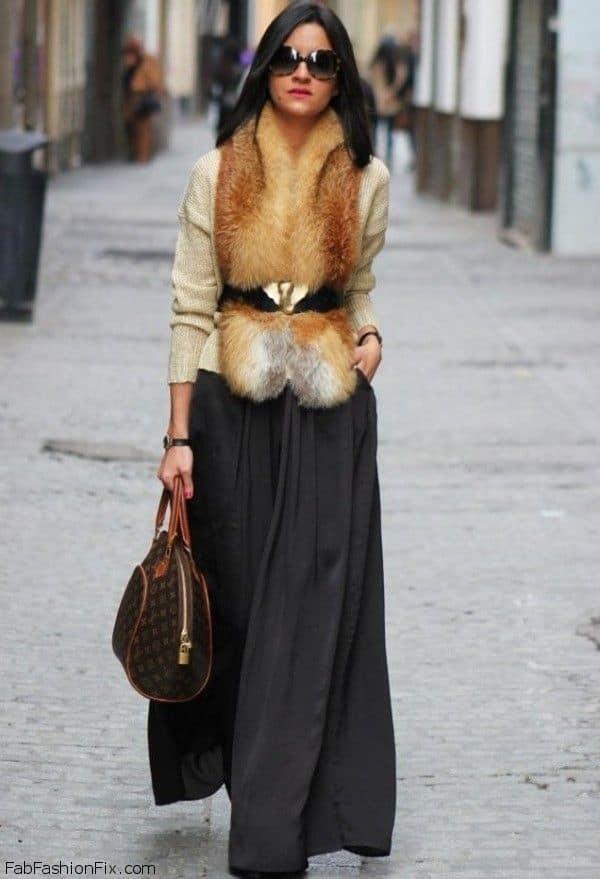 fur-vest-look (12)