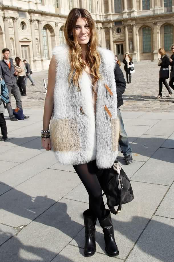fur-vest-look (3)