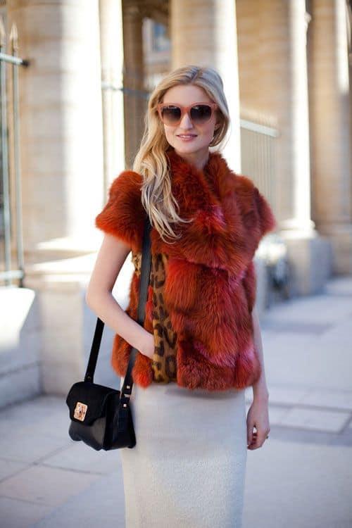 fur-vest-look (4)