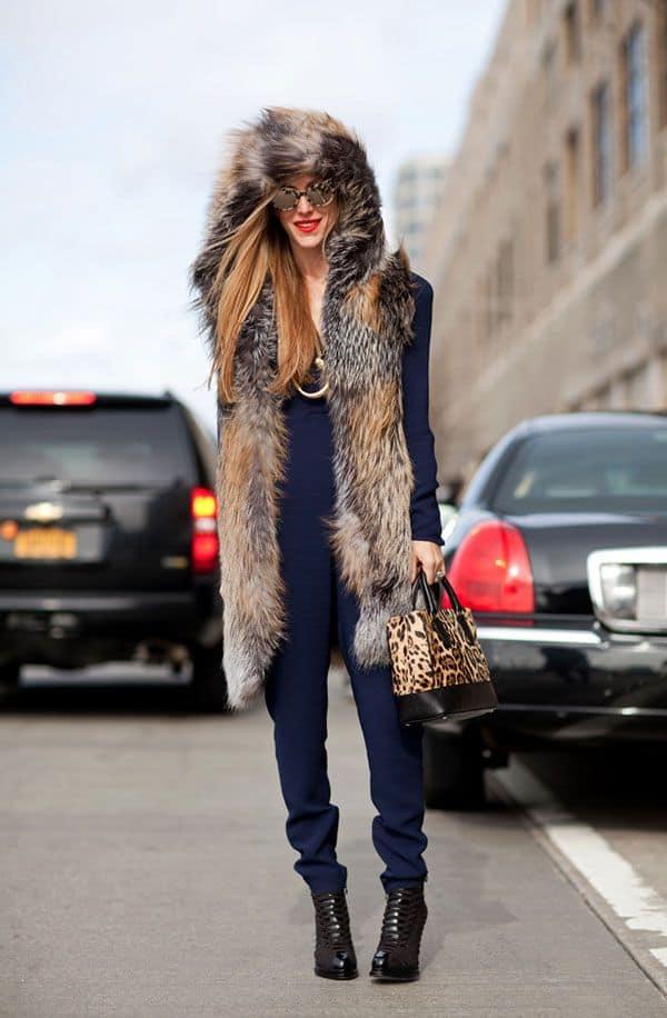 fur-vest-look (6)